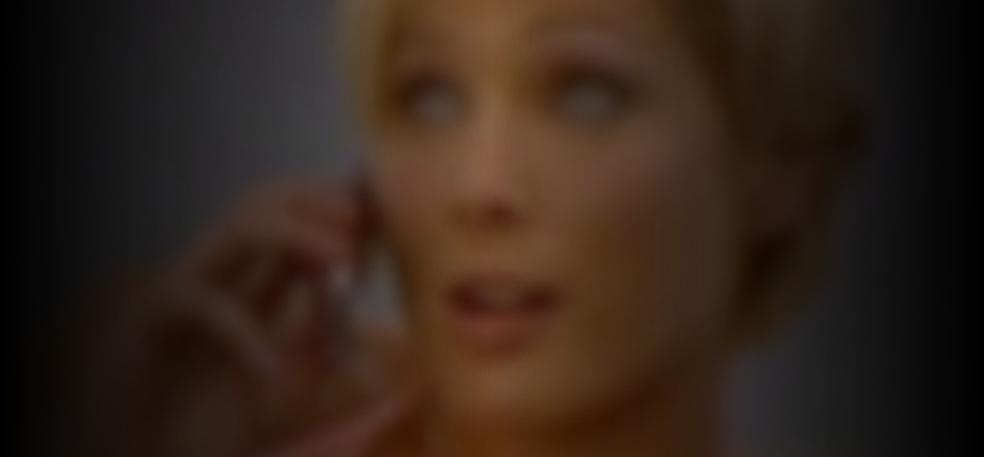 Stefanie Von Pfetten Nude Naked Pics And Sex Scenes At Mr Skin