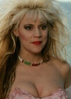 Phoebe legere 353bbbed biopic