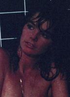 Lorraine michaels 2c822bdf biopic