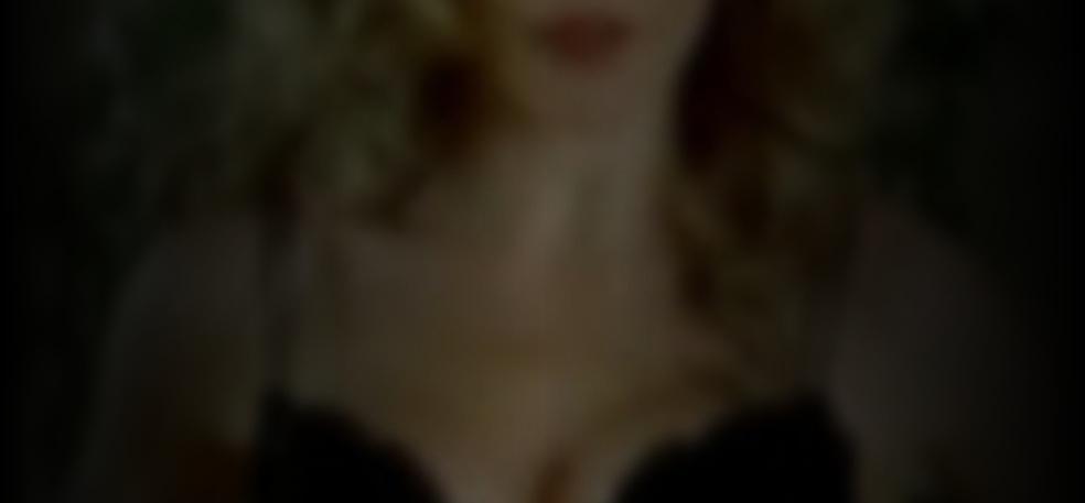 Linda kaye henning naked