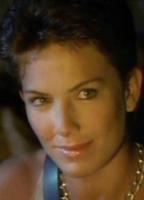 Melanie kilgour 49f7c20b biopic