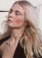 Lynne guthrie 7ca88ddc biopic
