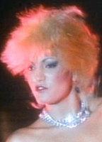 Debbie nassar 064b3e43 biopic