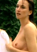 Caroline beil 59955d9d biopic