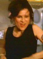 Sophie rois 216c4e58 biopic