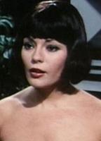 Pilar velazquez 3b065bb1 biopic
