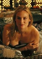 Nude Pics Of Diane Kruger
