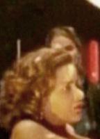 alexa surholt nackt