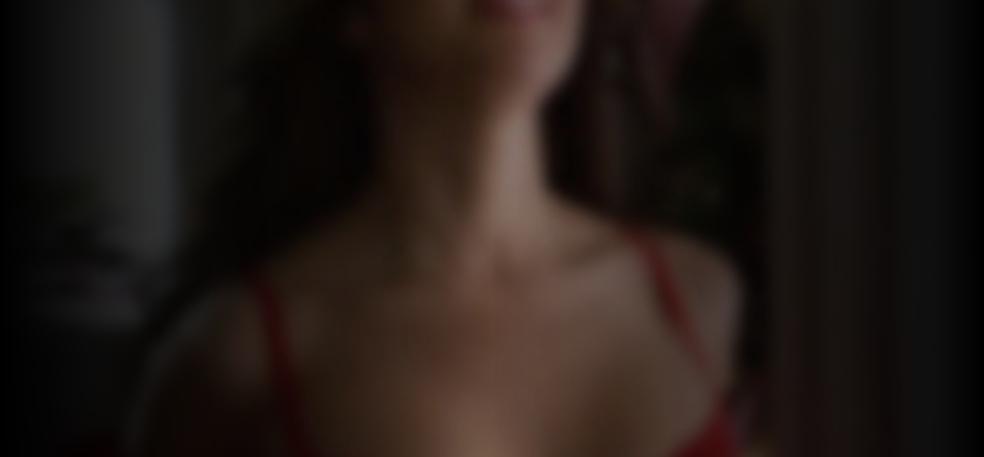 Paula Garcés Nude