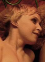 Paulina holtz 06e08f98 biopic
