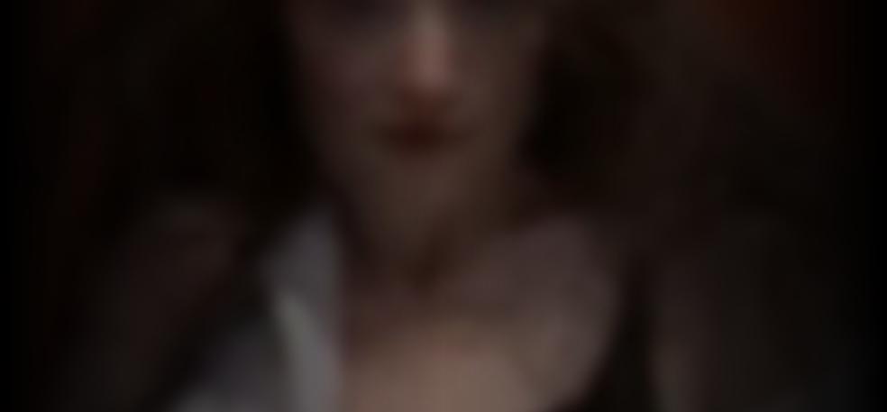 lisa brenner nude pics