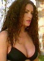 Patricia munoz c73632f3 biopic
