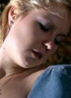 Susanne mierisch 89cdbf17 biopic