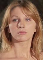 Elisabeth felchner cfca4052 biopic