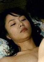 Yoon ji hye 7756f59d biopic