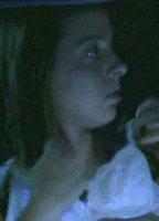 Dawn marie psaltis e92a274a biopic