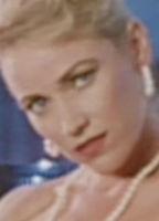 Elizabeth sandifer efc57ef9 biopic