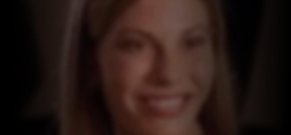 Melissa soria nude pics