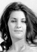 Yolanda signorelli 890452fa biopic