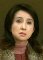 Tits Kumiko Akiyoshi naked (65 images) Cleavage, Snapchat, cameltoe