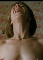 Kate dickie 9209c6bb biopic