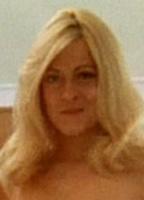 Judy stevenson d3ca8fdd biopic