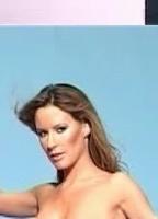 Natasha mealey e0915882 biopic