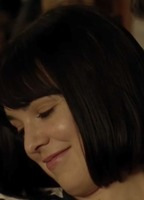 Emily barclay 0d7479b4 biopic