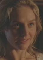 Johanna sallstrom 6b4e898c biopic