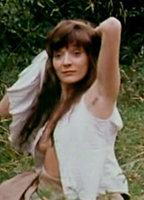Jane lapotaire fc93398b biopic