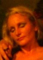 Svetlana chavez 73612b83 biopic