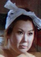 Yoko mihara be38cc8a biopic