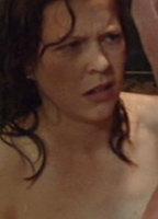 Melisa mcgregor 2a2fada8 biopic