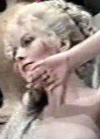 Elaine paige a80e3a4e biopic