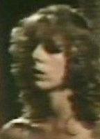 Marie taylor d1753fa9 biopic