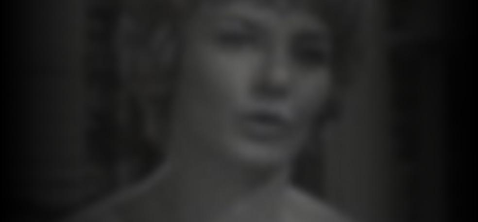 Joanne woodward nude