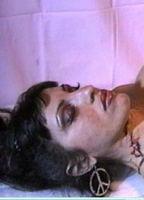 Jennifer jj wilder 89e836ab biopic