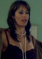Miriam diaz aroca 42641b44 biopic