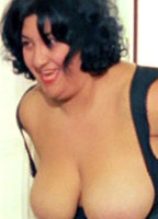 Alessandra vazzoler 39cac9d9 biopic