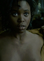 Claire hope ashitey 162ba38c biopic