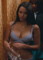 Naked jessica lucas confirm. All above
