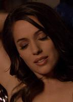 Bubble butt brunette anal cliphunter