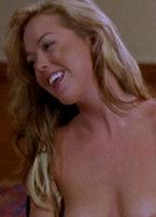 Christina morris bfb802c2 biopic