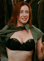 Fiona glascott aee61e9a biopic