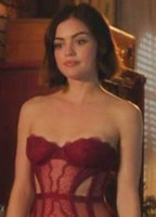 Lucy hale 64241d26 biopic