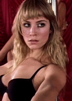 Holly weston 206641b1 biopic