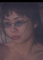 Marie matiko 1658816d biopic