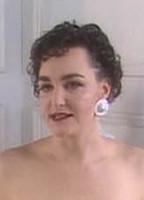 Kate langbroek 8f0e000c biopic