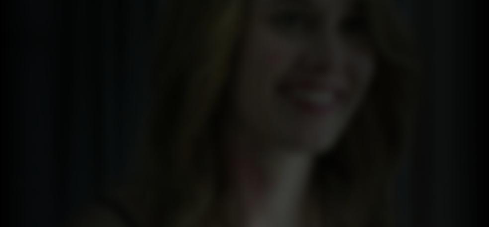 Dominique mcelligott nude pics-7446