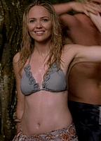Jennifer odell nackt